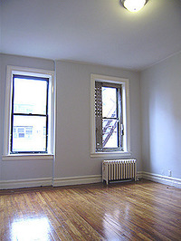 StreetEasy: 427 West 51st St. #6B - Rental Apartment Rental in Clinton, Manhattan