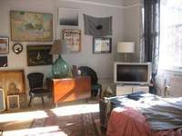 StreetEasy: 874 Broadway #301 - Co-op Apartment Sale in Flatiron, Manhattan