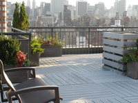 StreetEasy: 178 East 80th St. #6D - Rental Apartment Rental at  The Kenilworth in Upper East Side, Manhattan