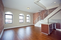 StreetEasy: 159 West 118th St. #PHG - Condo Apartment Rental at The Morellino in Central Harlem, Manhattan