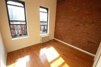 StreetEasy: 252 Broome St. #15 - Rental Apartment Rental in Lower East Side, Manhattan
