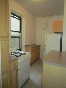 Large Pre-War 1 Bedroom, Beautiful, Bright, Separate Kitchen, Elevator, Laundry, On Quiet Block