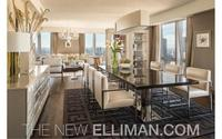 StreetEasy: 400 Fifth Ave. #PH1NS - Condo Apartment Sale at The Residences at 400 Fifth Avenue in Midtown South, Manhattan