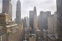 StreetEasy: 230 West 55th St. #19D - Apartment Rental at La Premiere in Midtown, Manhattan