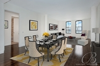 49737738 Apartments for Sale <div style=font size:18px;color:#999>in TriBeCa</div>