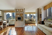 1760 Second Avenue #10C