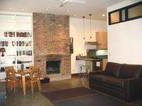StreetEasy: 822 Greenwich St. #2B - Co-op Apartment Sale in West Village, Manhattan