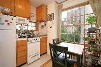 StreetEasy: 230 West End Ave. #4A - Co-op Apartment Sale in Lincoln Square, Manhattan