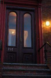 StreetEasy: 232 MacDonough St. #1 - Rental Apartment Rental in Stuyvesant Heights, Brooklyn