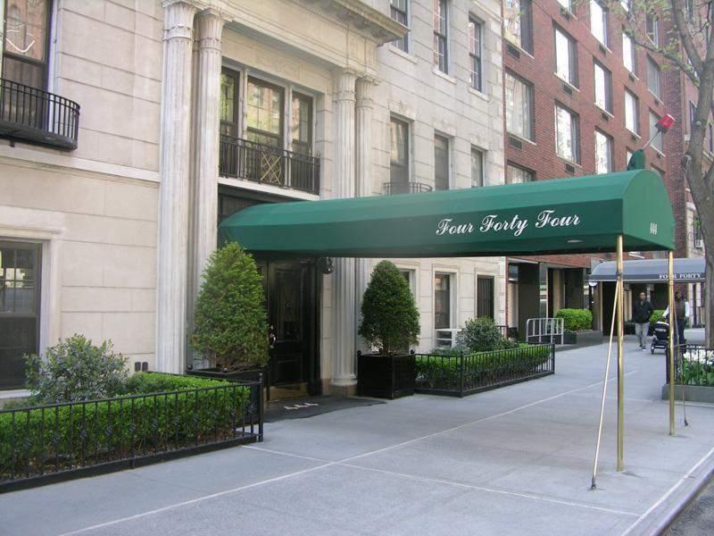 Marilyn Monroe S Apartment 444eastst Pc New York