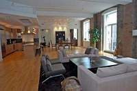 StreetEasy: 213 West 23rd St.  - Condo Apartment Sale in Chelsea, Manhattan