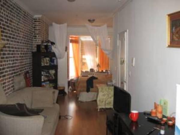 3333 broadway in manhattanville manhattan streeteasy for 111 broadway 2nd floor