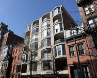 StreetEasy: 37 West 12th St. #10F - Co-op Apartment Sale in Greenwich Village, Manhattan
