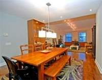 StreetEasy: 90 Franklin St. #2N - Apartment Sale at Franklin Tower in Tribeca, Manhattan