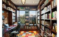 StreetEasy: 149 Ave. C #5F/6F - Co-op Apartment Sale in East Village, Manhattan