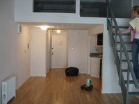 StreetEasy: 518 East 80th St. #2N - Rental Apartment Rental in Yorkville, Manhattan