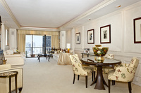 StreetEasy: 425 East 58th St. #35A - Co-op Apartment Sale at The Sovereign in Sutton Place, Manhattan