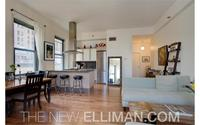StreetEasy: 120 Greenwich St. #9C - Condo Apartment Sale in Financial District, Manhattan