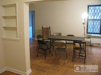 StreetEasy: 90 Park Terrace East #1AA - Condo Apartment Rental in Inwood, Manhattan