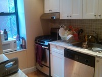 StreetEasy: 331 Lexington Ave. #2W - Rental Apartment Rental in Murray Hill, Manhattan