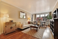 StreetEasy: 211 East 18th St. #4T - Co-op Apartment Sale in Gramercy Park, Manhattan