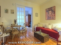 StreetEasy: 290 West 12th St. #3E - Rental Apartment Rental in West Village, Manhattan