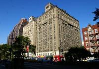 StreetEasy: 221 West 82nd St. #4F - Condop Apartment Sale in Upper West Side, Manhattan