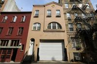 StreetEasy: 27 Downing St.  - Multi-family Apartment Sale in West Village, Manhattan