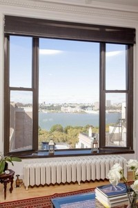 StreetEasy: 749 West End Ave. #12W - Co-op Apartment Sale in Upper West Side, Manhattan