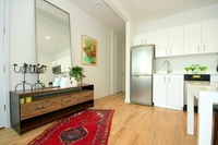 StreetEasy: 55 Hope St. #508 - Rental Apartment Rental in Williamsburg, Brooklyn