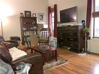 StreetEasy: 190 Columbus Ave. #4C - Rental Apartment Rental in Lincoln Square, Manhattan