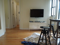 StreetEasy: 157 Suffolk St. #201 - Rental Apartment Rental in Lower East Side, Manhattan