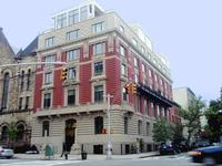 2056 Fifth Avenue #4C