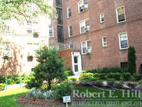 StreetEasy: 5644 Netherland Ave. #6E - Co-op Apartment Sale at Netherland Gardens in Riverdale, Bronx
