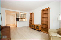 StreetEasy: 80 Riverside Blvd. #3N - Condo Apartment Rental at The Rushmore in Lincoln Square, Manhattan
