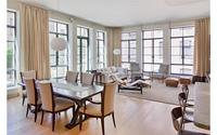 StreetEasy: 7 Hubert St. #4A - Condo Apartment Sale at The Hubert in Tribeca, Manhattan