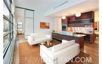 StreetEasy: 40 Mercer St. #21 - Condo Apartment Sale in Soho, Manhattan