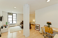 StreetEasy: 720 Greenwich St. #4E - Co-op Apartment Sale in West Village, Manhattan