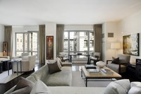 StreetEasy: 4 West 21st St. #10B - Condop Apartment Sale at 4W21 in Flatiron, Manhattan