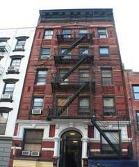 23 Jones Street in West Village