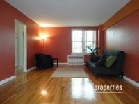 StreetEasy: 227 Ocean Parkway #3J - Co-op Apartment Sale in Kensington, Brooklyn