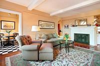 StreetEasy: 205 East 78th St. #16F - Co-op Apartment Sale in Upper East Side, Manhattan