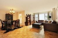 StreetEasy: 251 East 51st St. #3F - Co-op Apartment Sale at The Gaylord in Turtle Bay, Manhattan