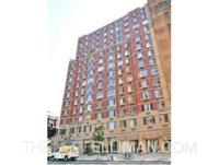 StreetEasy: 520 West 23rd St. #14D - Condop Apartment Rental at Marais in West Chelsea, Manhattan