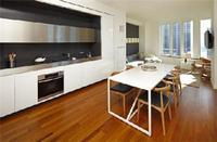 StreetEasy: 15 William St. #16A - Condo Apartment Sale in Financial District, Manhattan