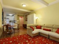 StreetEasy: 162 West 56th St. #1407 - Condo Apartment Sale in Midtown, Manhattan