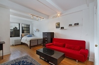 StreetEasy: 457 West 57th St. #1704 - Co-op Apartment Sale at Addison Hall in Clinton, Manhattan