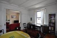 StreetEasy: 251 West 92 #6C - Rental Apartment Rental in Upper West Side, Manhattan