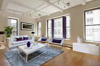 StreetEasy: 9 West 20th St. #7 - Condo Apartment Sale in Flatiron, Manhattan