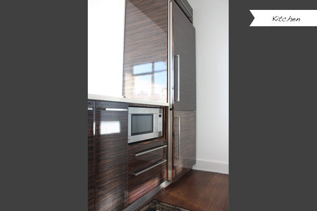 Incredible Rental at Vere 26 in Long Island City